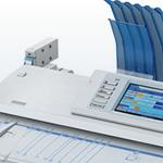Geniş Format Fotokopi ve Yazıcılar