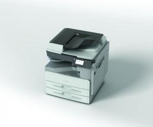 nrg-mp-2501sp-mono-multi-function-copier_i39326
