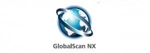 GlobalScanNX_640x230